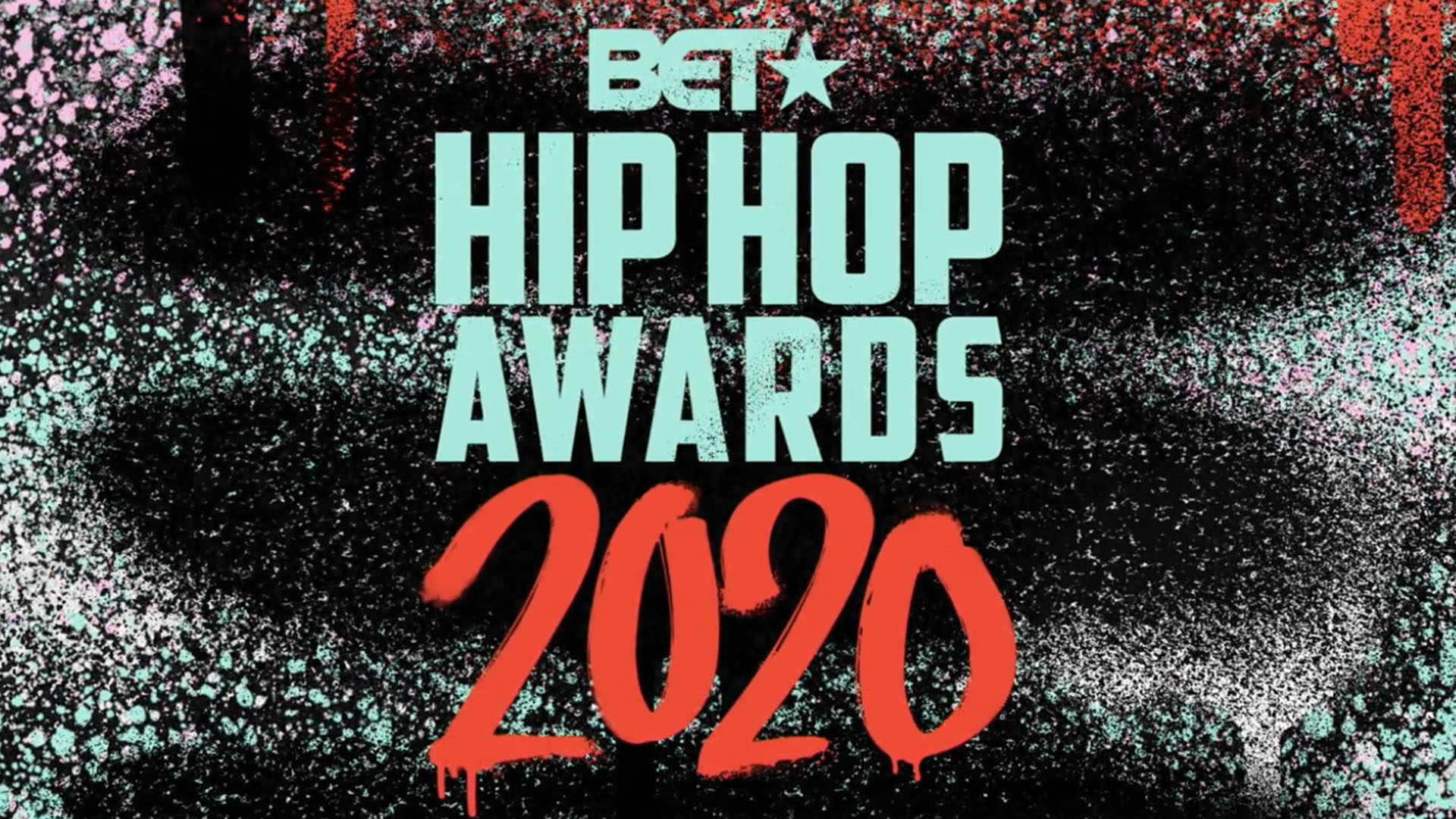 What time do the bet hip hop awards come on brittany from the game on bet